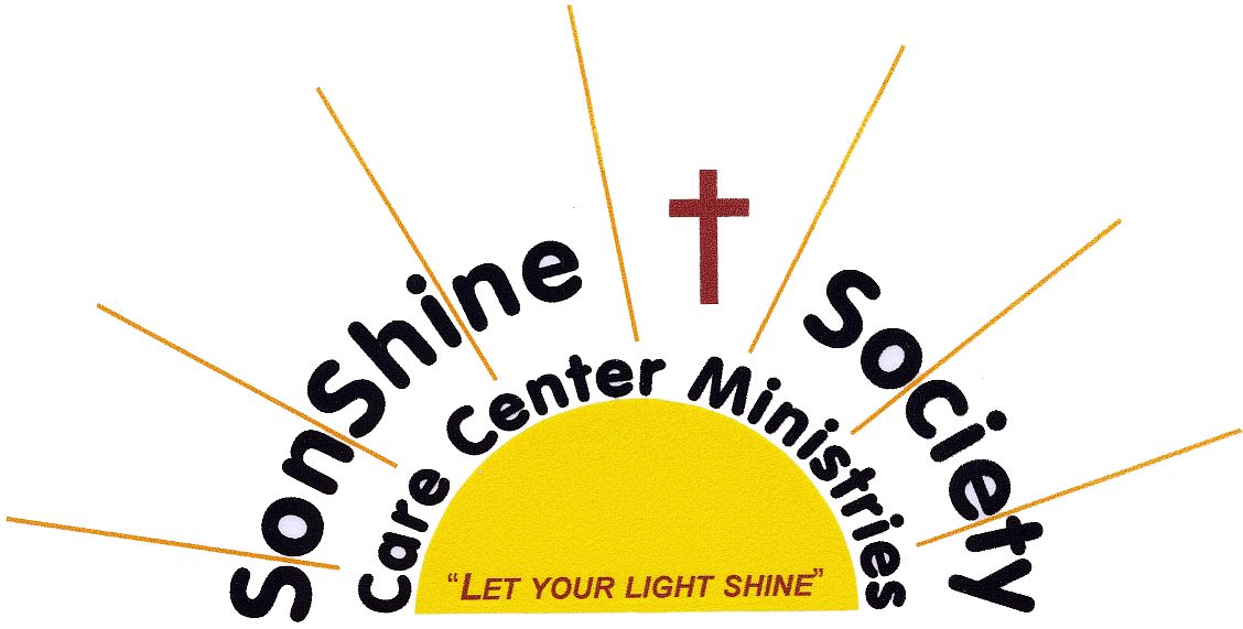 The Sonshine Society